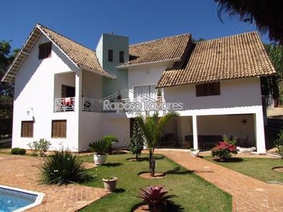 Ibiúna São Roque Itu Condomínio Chácaras Sítios Fazenda.448
