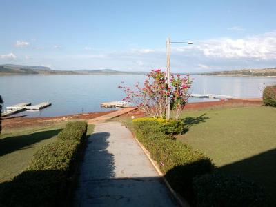 Alugo Rancho Em Furnas Para Finais De Semana E Feriados