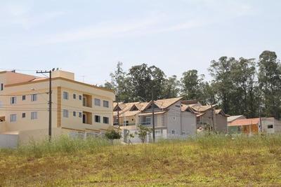 Venda Terreno Maua Parque Sao Vicente Ref:110799 - 1033-1-110799