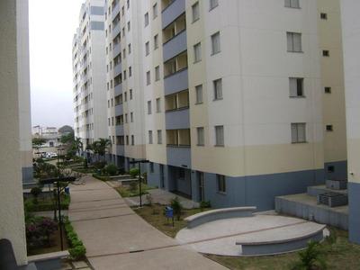 Apartamento 3 Dormitórios Vila Apina 1 Vaga