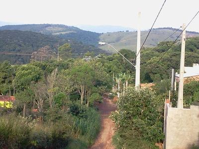 Vendo Lindo Terreno Em Atibaia.