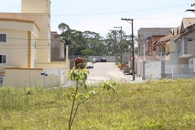 Venda Terreno Maua Parque Sao Vicente Ref:110953 - 1033-1-110953