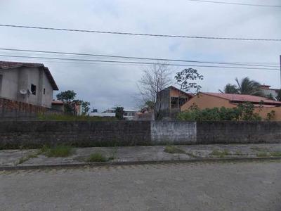 2(dois) Lotes Juntos Peruíbe C/ 700 M², Oportunidade!