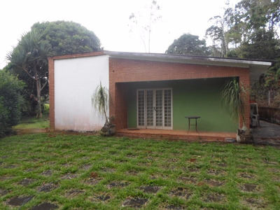 Juquitiba/sede/churrasqueira/pomar/gramado/ref 03803