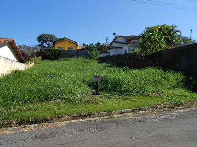 Terreno Lote Haras Bela Vista Vargem Grande Paulista