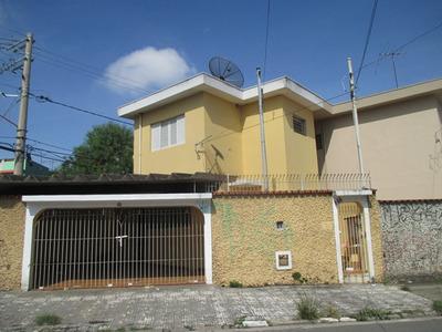Sobrado - Baeta Neves - Sbc - 1033-1-48703