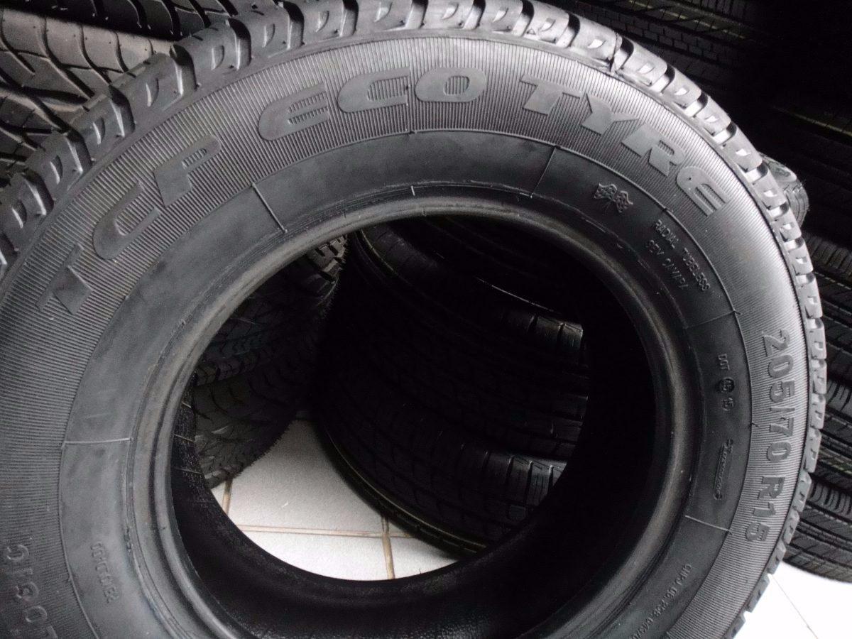 pneu 205 70 r15 remold desenho scorpion atr promo o r 239 28 em mercado livre. Black Bedroom Furniture Sets. Home Design Ideas