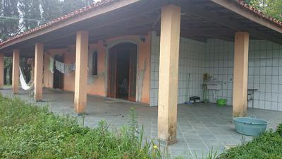 Abaixei Ibiuna Super Oferta 2 Alqueires Sede, , Cas Lago