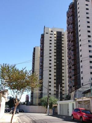 Venda Apartamento Sao Bernardo Do Campo Vila Caminho Do Mar - 1033-1-111177