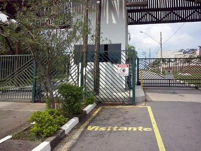 Venda Terreno Maua Parque Sao Vicente Ref:110190 - 1033-1-110190