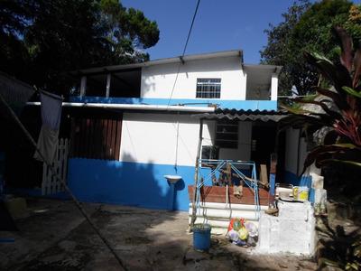 Juquitiba/churrasqueira/10.500 Mts/oportunidade/ref:03687