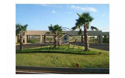 Ca13155 ,casa Condominio ,são José Do Rio Preto - Sp,bairro:cond. Quinta Do Golf