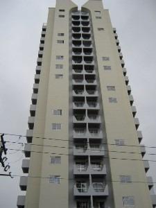 Cobertura Duplex ¿ 129 M2 ¿ 2 Vagas - Excelente Estado