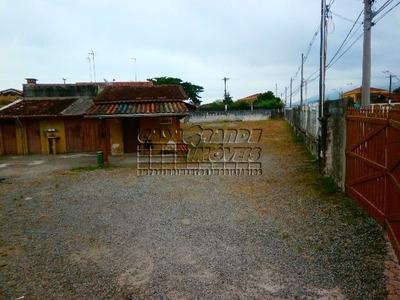 Terrenos E Areas Me Praia Grande, Vila Caiçara