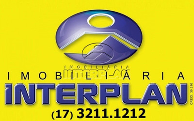 Área Para Loteamentos,ribeirão Preto - Sp Bairro: Rural