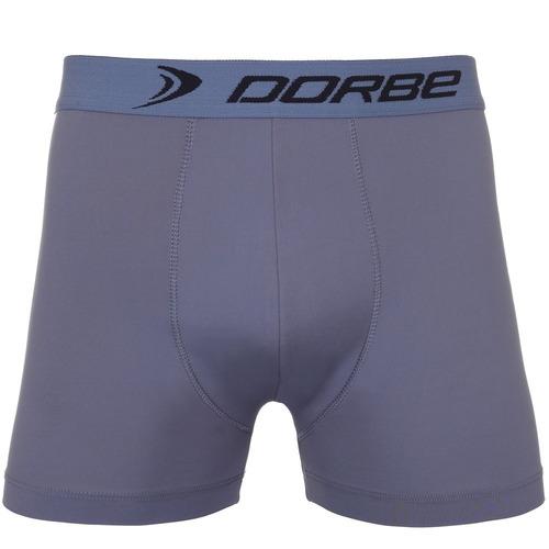 30%off- a melhor cueca boxer está de volta!! kit c/ 10!