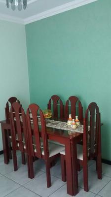 Vendo Troco Apto De 2 Dormitorios Belo Horizonte