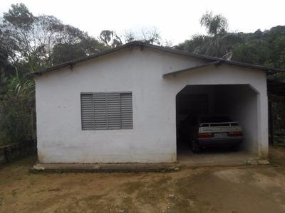Juquitiba/1.300mts/sede/horta/plantio/rio/moradia/refe:03818