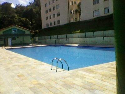 Apartamento Residencial Para Locação, Green Land, Cotia - Codigo: Ap0359 - Ap0359