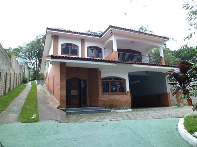 Venda Casa Terrea Sao Bernardo Do Campo Botujuru Ref:121504 - 1033-1-121504