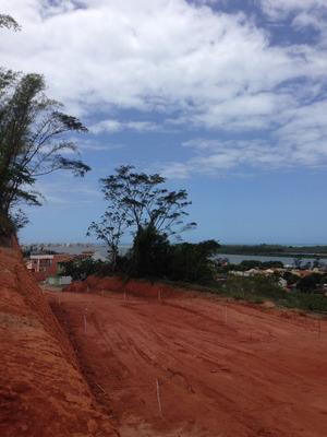 Terreno No Jardim Guanabara Com 300m2
