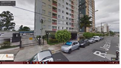 Apto De 3 Dorm Na Rua Jose Da Costa Andrade 103 , Ocean Park