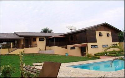 Casa Cond Colinas De Piracicaba