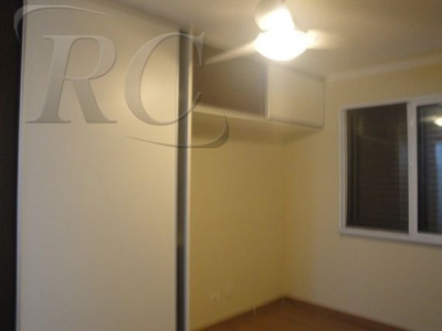 00474 - Apartamento 2 Dorms. (1 Suíte), Butantã - São Paulo/sp - 474