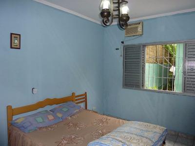 Casa Castelinho Em Peruibe Litoral Sul 350.000,00