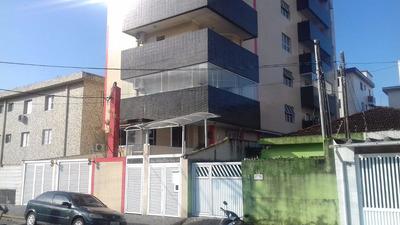 Apartamento 2 Dorms 1 Suíte Na Guilhermina Só195 A Vista