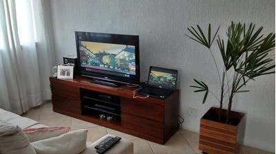 Apartamento Residencial À Venda, Vila Esperança, São Paulo. - Codigo: Ap0798 - Ap0798