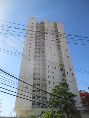 Apto / Bairro Dos Casas - Sbc - 1033-1-122091