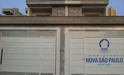 Miolo Nobre Do Moinho Velho!! Perto Do Restaurante Bacalhau Do Porto E Col Virgem Poderosa. - Bi16091