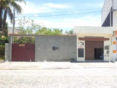 Casas 2 Quartos, Em Cabo Frio-rj - Codigo: Ca0984 - Ca0984