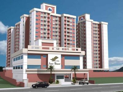 Residencial Santos Dumont - Codigo: Ap3197 - Ap3197