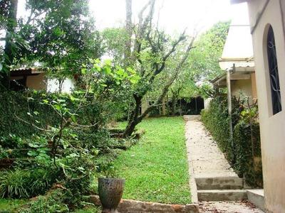 Casa Residencial À Venda, Hortolândia, Mairiporã. - Codigo: Ca1635 - Ca1635