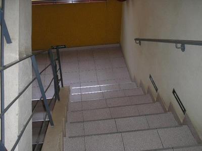 Apartamento À Venda, Conjunto Habitacional Padre Manoel Da N