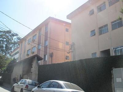 Venda Apartamento Sao Bernardo Do Campo Taboao Ref:118320 - 1033-1-118320