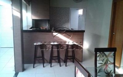 Ref.: Ca14068 Tipo: Casa Residencial Cidade: Bady Bassitt - Sp Bairro: Jardim Das Palmeiras