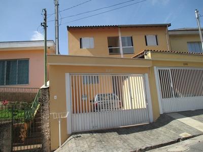 Sobrado Baeta Neves / Sbc - 1033-1-78575