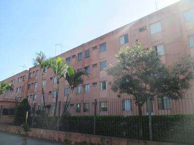 Venda Apartamento Sao Bernardo Do Campo Bairro Dos Casa Ref: - 1033-1-118299