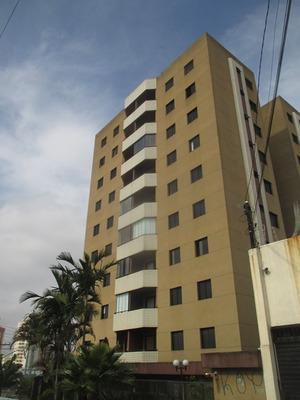 Locação Apartamento Sao Paulo Itaim Paulista Ref:30330 - 1033-2-30330