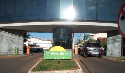 Condominio Quintas Do Sol, 10 - Villa41892
