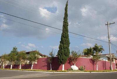 Venda Casa Terrea Itupeva Centro Ref:117533 - 1033-1-117533