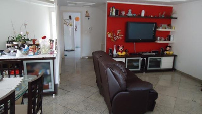 Casa Residencial À Venda, Vila Bertioga, São Paulo. - Codigo: Ca0001 - Ca0001