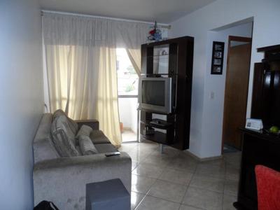 Apartamento Residencial À Venda, Vila Esperança, São Paulo. - Codigo: Ap0172 - Ap0172