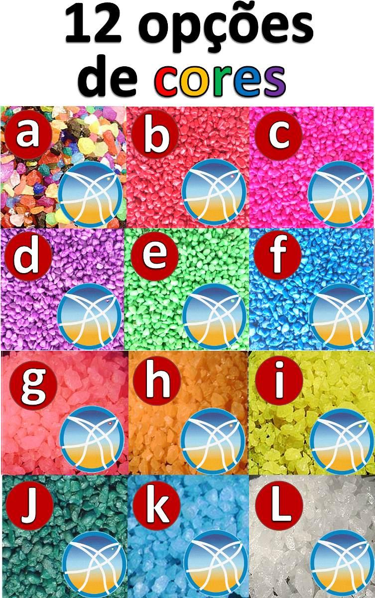 pedras para jardim mercado livre : pedras para jardim mercado livre: Aquários, Decoração, Pedras M.envios – R$ 19,90 em Mercado Livre