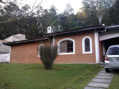 Casa Terrea Na Aldeia Da Serra Aceito Permuta