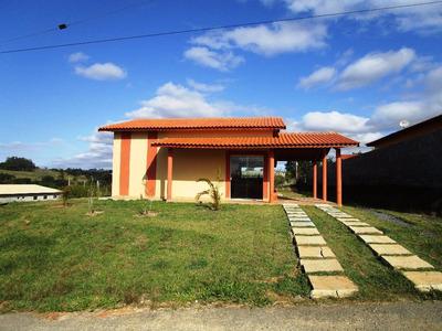 Casas Em Condominio De Araçoiaba Da Serra,a Partir R$250.000