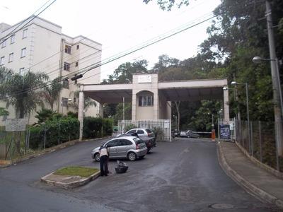 Apartamento Cotia-novo-alugo-granja Viana-3 Dorm.